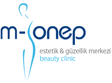 monep_clinic